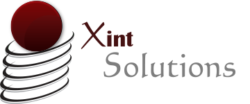 Xint Solutions