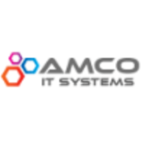 Amco IT System